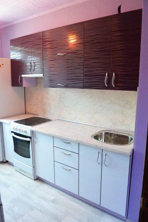 фото кухни 1530771152