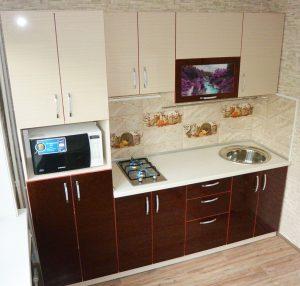 Фото кухни 1530779676