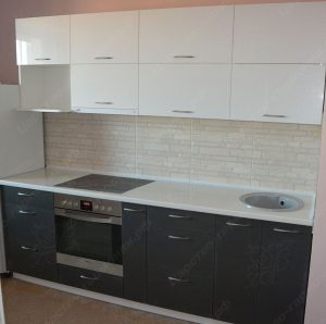 Фото кухни 1531204214
