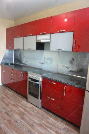 Фото кухни 1531207206