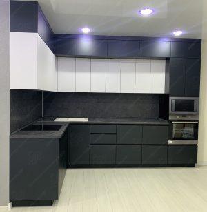 угловая кухня №368 цены