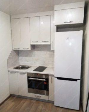 кухни фото 42
