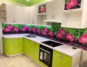 кухни на заказ фото и цены 8929